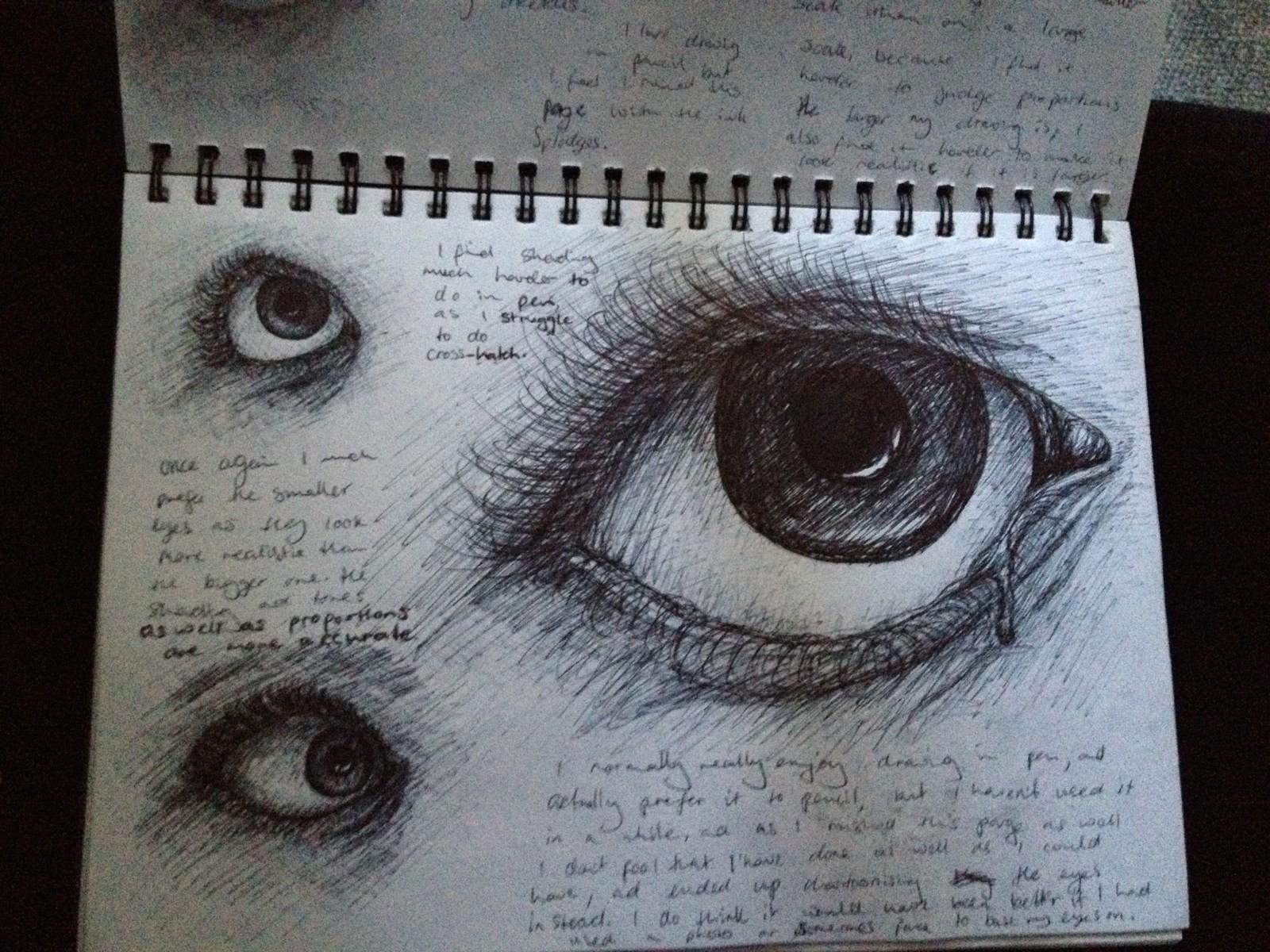 Book Cover Drawing Ideas : Gemma garrett as exam sketchbook